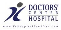 doc-center