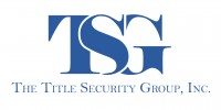 the-title-security
