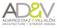 adv_200x100