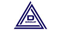 dgroup_200x100