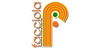facciola_200x100