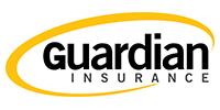 guardian_200x100