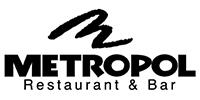 metropol_200x100
