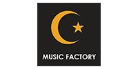 musicfactory_200x100