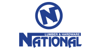 national_200x100