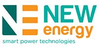 newenergy_200x100