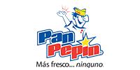panpepin_200x100