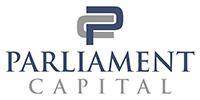 parliament_200x100