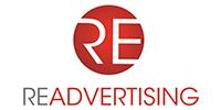 readvertising_200x100