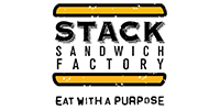 stack_200x100