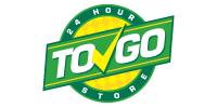togo_200x100