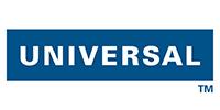 universal_200x100