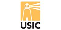 usic_200x100