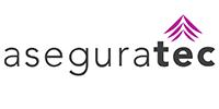 aseguratec_200x100