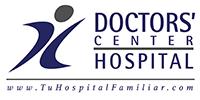 doctors_200x100