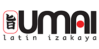 umai_200x100